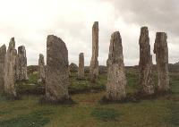 Callanish Vista