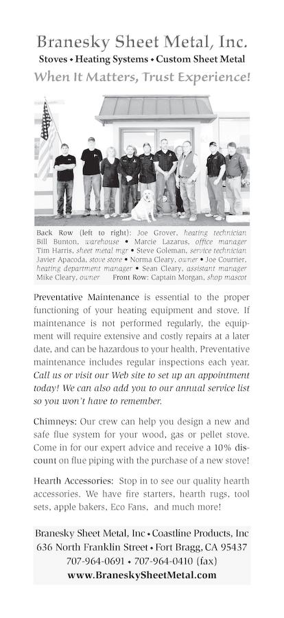 Print Designs Monolith Design